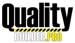 Quality Builder Pro Construction Contractor