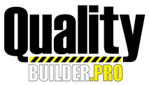 Quality Builder Pro